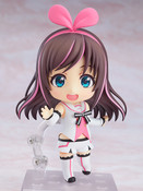 Kizuna AI Nendoroid Figure