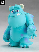 Sulley DX Ver Monsters Inc Nendoroid Figure