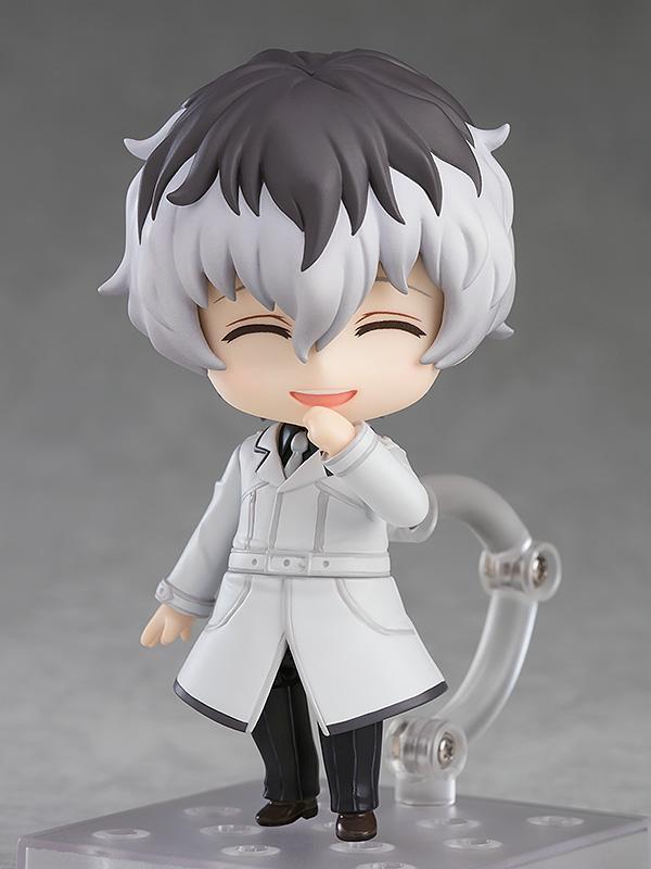 Haise Sasaki Tokyo Ghoul Re Nendoroid Figure