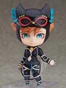 Catwoman Ninja Edition Batman Ninja Nendoroid Figure