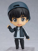 Phichit Chulanont Yuri!!! on ICE Nendoroid Figure