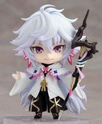 Caster/Merlin Fate/Grand Order Nendoroid Figure