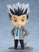 Kotaro Bokuto Uniform Ver Haikyu!! Nendoroid Figure
