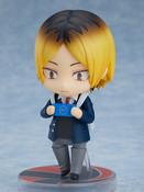 Kenma Kozume Uniform Ver Haikyu!! Nendoroid Figure