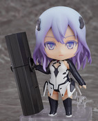 Lacia BEATLESS Nendoroid Figure