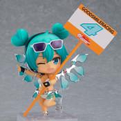 Racing Miku 2013 Sepang Ver Nendoroid Figure