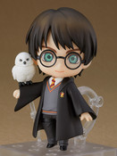 Harry Potter Nendoroid Figure