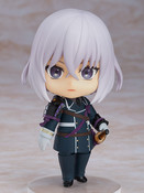 Honebami Toshiro Touken Ranbu -ONLINE- Nendoroid Figure