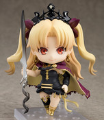 Lancer/Ereshkigal Fate/Grand Order Nendoroid Figure