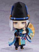 Seimei Onmyoji Nendoroid Figure