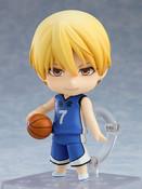 Ryota Kise Kuroko's Basketball Nendoroid Figure