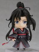 Wei Wuxian Grandmaster of Demonic Cultivation Nendoroid Figure
