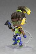 Lucio Classic Skin Edition Overwatch Nendoroid Figure