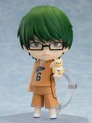 Shintaro Midorima Kuroko's Basketball Nendoroid Figure