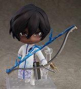 Archer/Arjuna Fate/Grand Order Nendoroid Figure