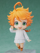 Emma The Promised Neverland Nendoroid Figure