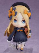 Foreigner/Abigail Williams Fate/Grand Order Nendoroid Figure