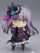 Yukina Minato Stage Outfit Ver BanG Dream! Nendoroid Figure