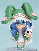 Yoshino (Re-Run) Date A Live Nendoroid Figure