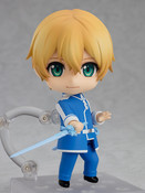 Eugeo Sword Art Online Alicization Nendoroid Figure