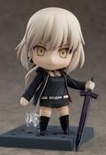 Saber/Altria Pendragon (Alter) Shinjuku Ver Fate/Grand Order Nendoroid Figure