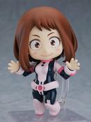 Ochaco Uraraka Hero's Edition My Hero Academia Nendoroid Figure