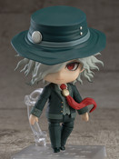 Avenger/King of the Cavern Edmond Dantes Fate/Grand Order Nendoroid Figure