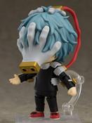 Tomura Shigaraki Villain's Edition My Hero Academia Nendoroid Figure