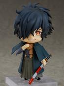Assassin/Okada Izo Fate/Grand Order Nendoroid Figure