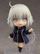 Avenger/Jeanne d'Arc Alter Shinjuku Ver Fate/Grand Order Nendoroid Figure