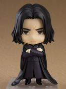 Severus Snape Harry Potter Nendoroid Figure
