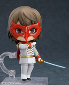 Goro Akechi Phantom Thief Ver Persona 5 Nendoroid Figure