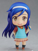 Fumino Furuhashi We Never Learn Nendoroid Figure