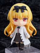 Yue Arifureta From Commonplace to World's Strongest Nendoroid Figure