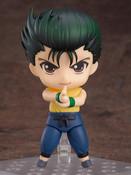 Yusuke Urameshi Yu Yu Hakusho Nendoroid Figure