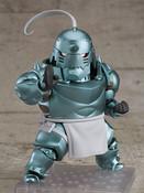Alphonse Elric (Re-run) Fullmetal Alchemist Nendoroid Figure