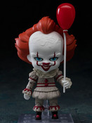 Pennywise IT Nendoroid Figure