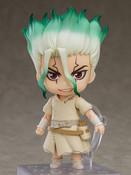 Senku Ishigami Dr. STONE Nendoroid Figure