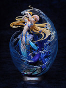Little Mermaid FairyTale Another Figure