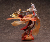 Wang Zhaojun Flying Phoenixes Ver King of Glory Figure