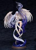 Feena Ys Origin Figure