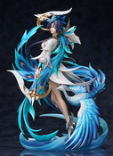 Consort Yu Yun Ni Que Ling Ver Honor of Kings Figure