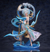 Jia Luo Tai Hua Ver Honor of Kings Figure