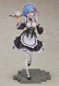 Rem Re:ZERO Figure