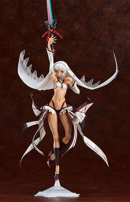 Attila Fate/Grand Order Figure