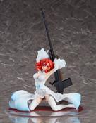Izetta The Last Witch Figure