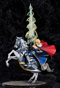 Lancer/Altria Pendragon Fate/Grand Order Figure