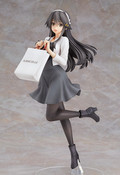 Haruna Shopping Mode Kantai Collection KanColle Figure
