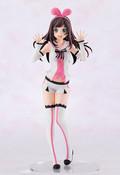 Kizuna Ai Pop Up Parade Figure