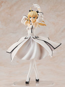 Saber/Altria Pendragon (Lily) Second Ascension Ver Fate/Grand Order Pop Up Parade Figure